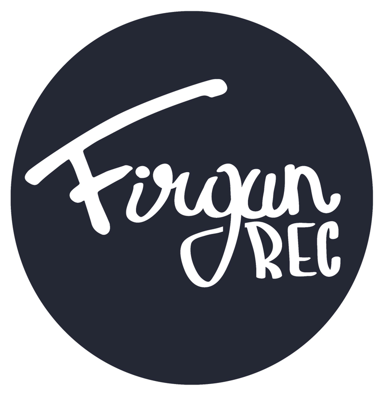 Firgun Recordings