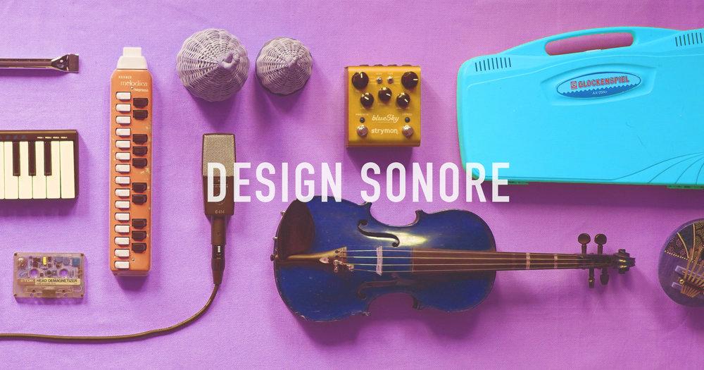 sound-design-Firgun.jpg