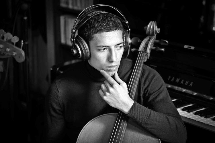 cello lucid waves.jpg