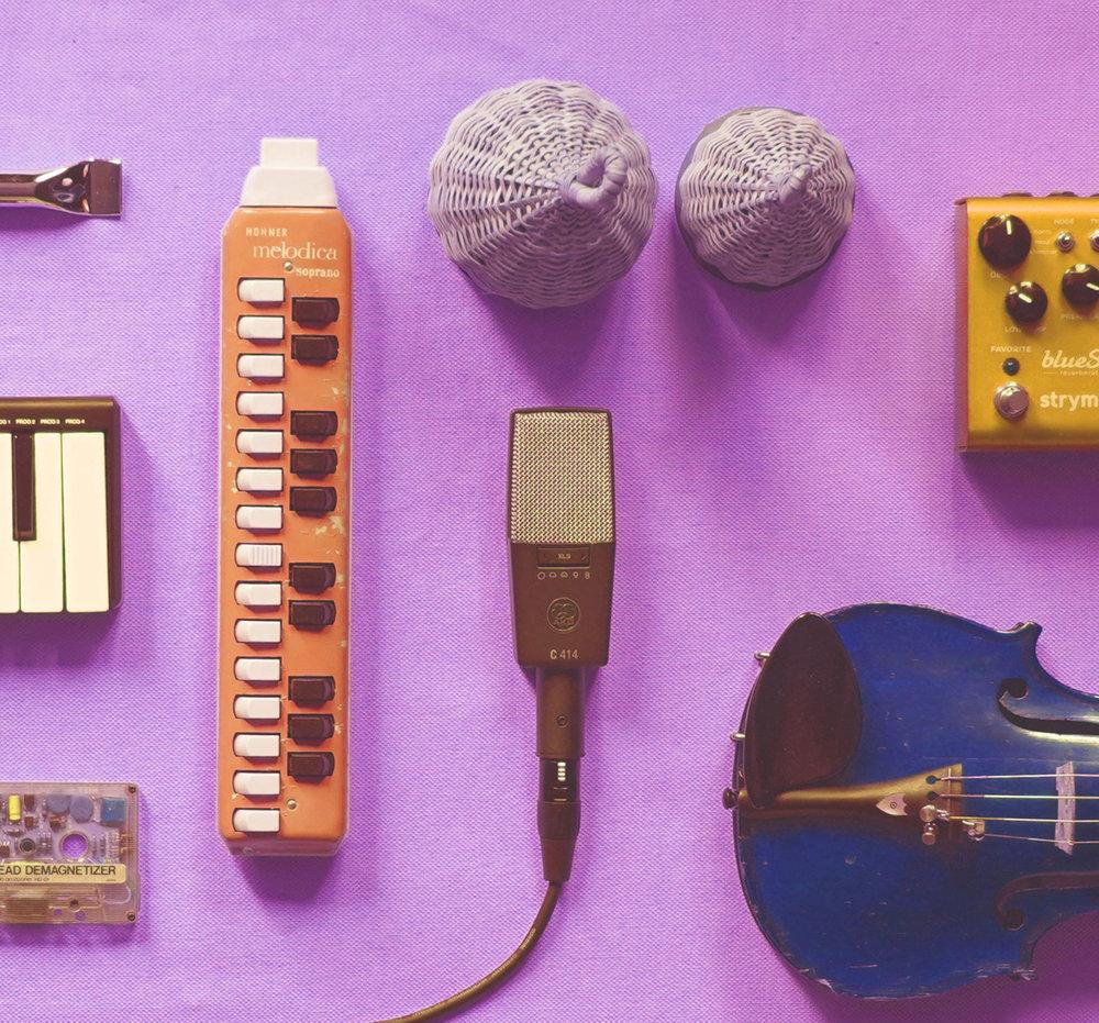 tarif-firgun-sound-design-web-.jpg