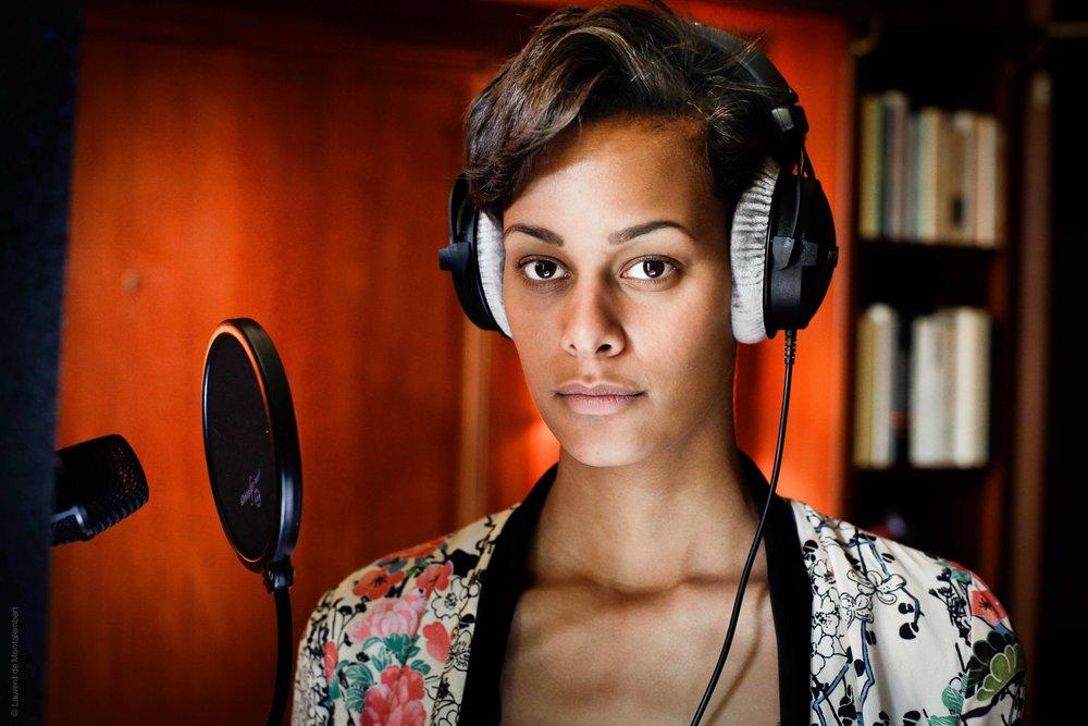 Melissa Bon Firgun Recordings.jpg
