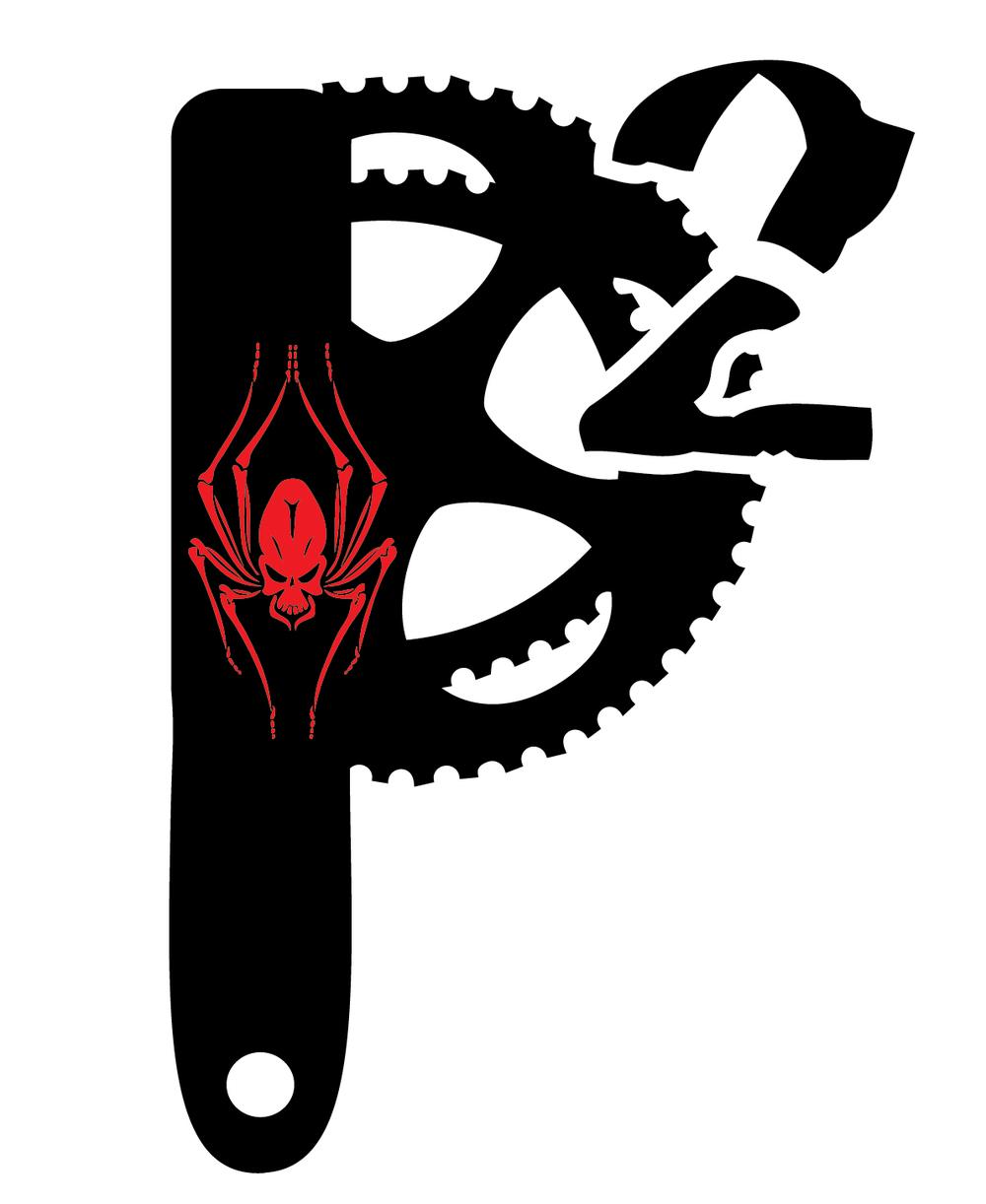 P2_logo-01.jpg