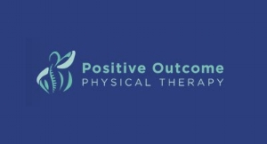 Positive Outcome Physical Therapy utilizes a one-on-one, goal-oriented approach when it comes to caring for its clients. It customizes treatment services for every client, treating all types of injuries including musculoskeletal problems, orthopedic and spine injuries, neck and back pain, and more. Its specialists empower clients by restoring functions and providing education so clients can better understand diagnosis, symptoms and treatment plan.