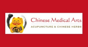 Since 1999,Tracey Green has been practicing the Chinese medical art of acupuncture to prevent illnesses, treat medical conditions, reduce pain, and support other medical treatments. Seniors who have digestive, respiratory, neurological and muscular disorders may benefit from this unique treatment system.