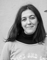 Laura Martorell