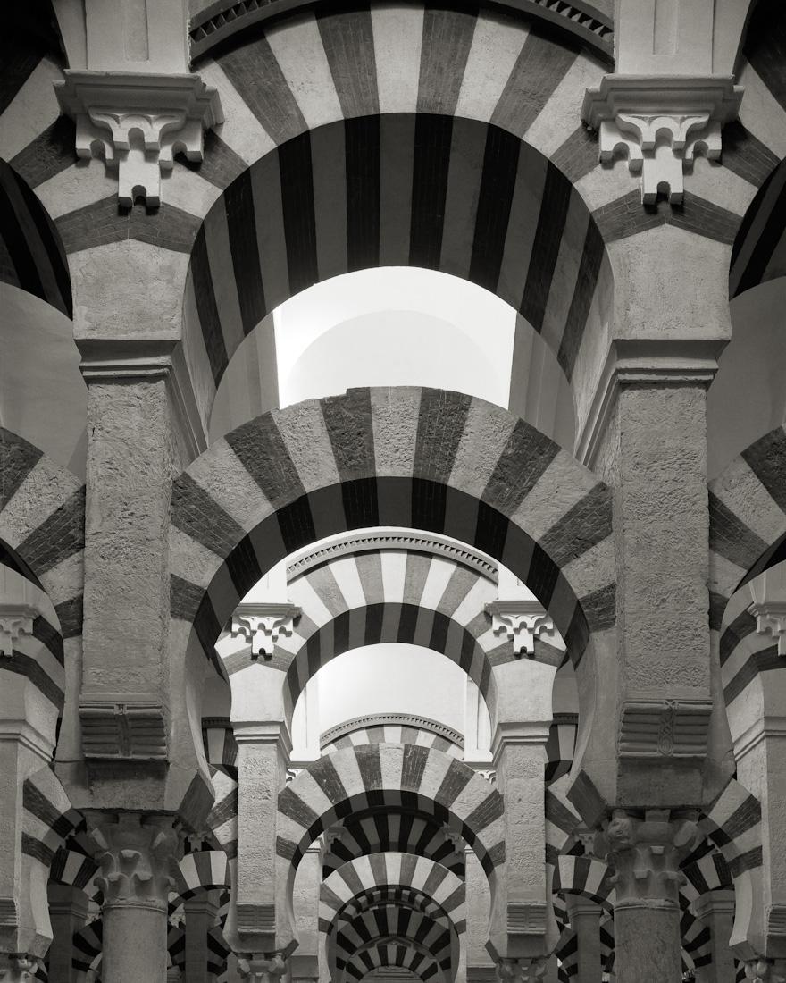 015 05_Alhambra 3.jpg