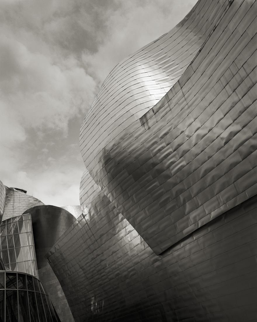 115 Bilbao 3.jpg
