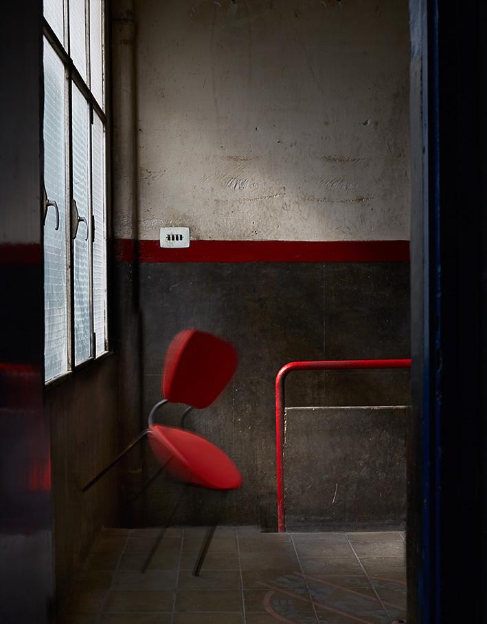 Svedb_Chair3 10203030174[L].jpg