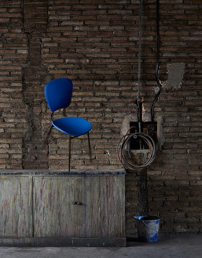Svedb_Chair1 10203129986[L].jpg