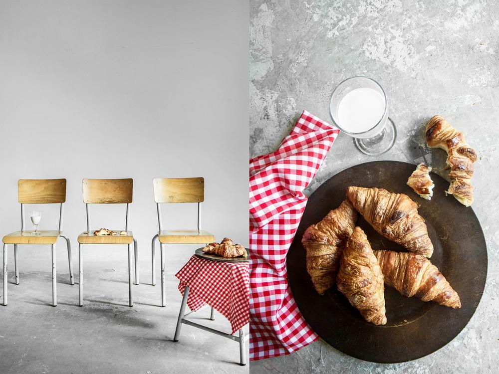 Fredrik Bergh Dining Montage 3 10165181176[L].jpg