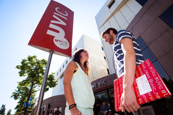 Universitetet i Vic