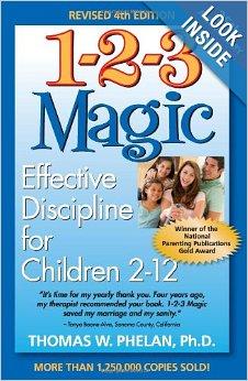 123 magic.jpg