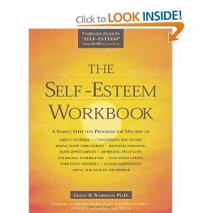 self esteem.jpg