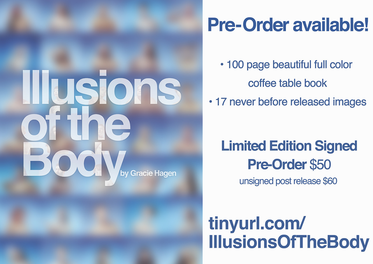 Guess what guys!    My book is finally available for PRE-ORDER!!!!!      I'm also having a  Launch Party April 26th  if you want to get your book early & hang with me some of the models in the series!    I'm super excited about this! Yayyyyy!
