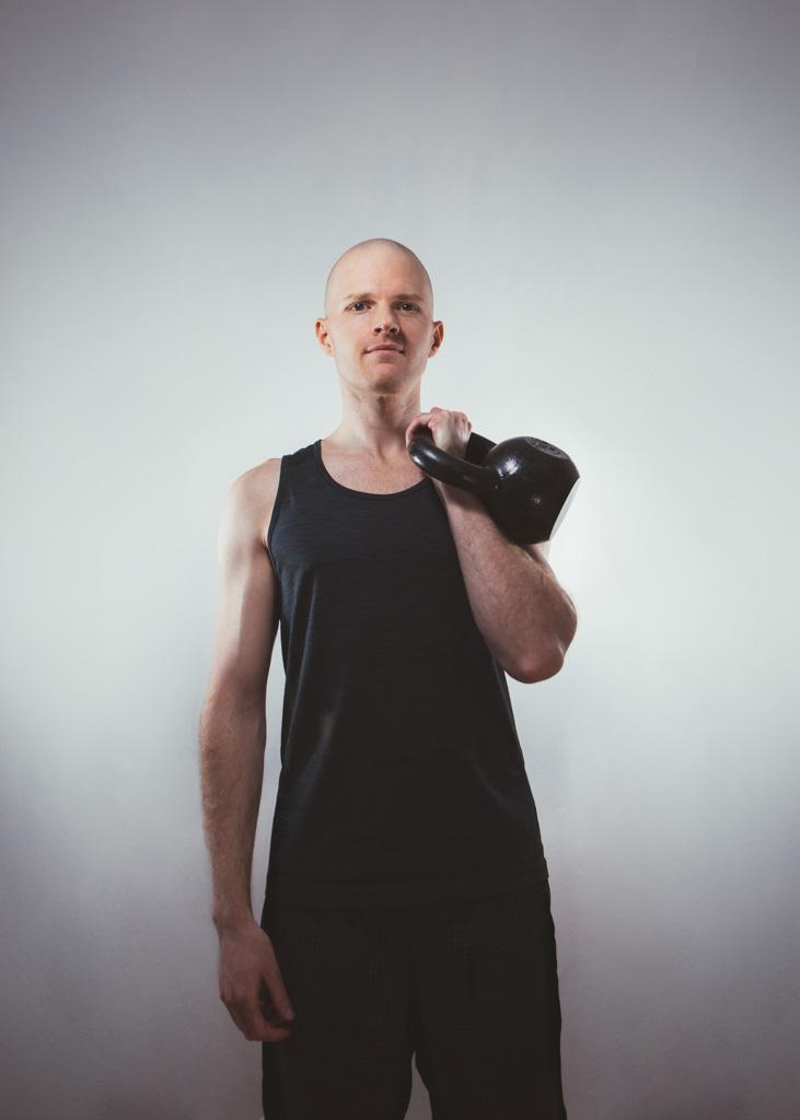 Justin Sluyter Headshots - Gracie Hagen Photography-2.jpg