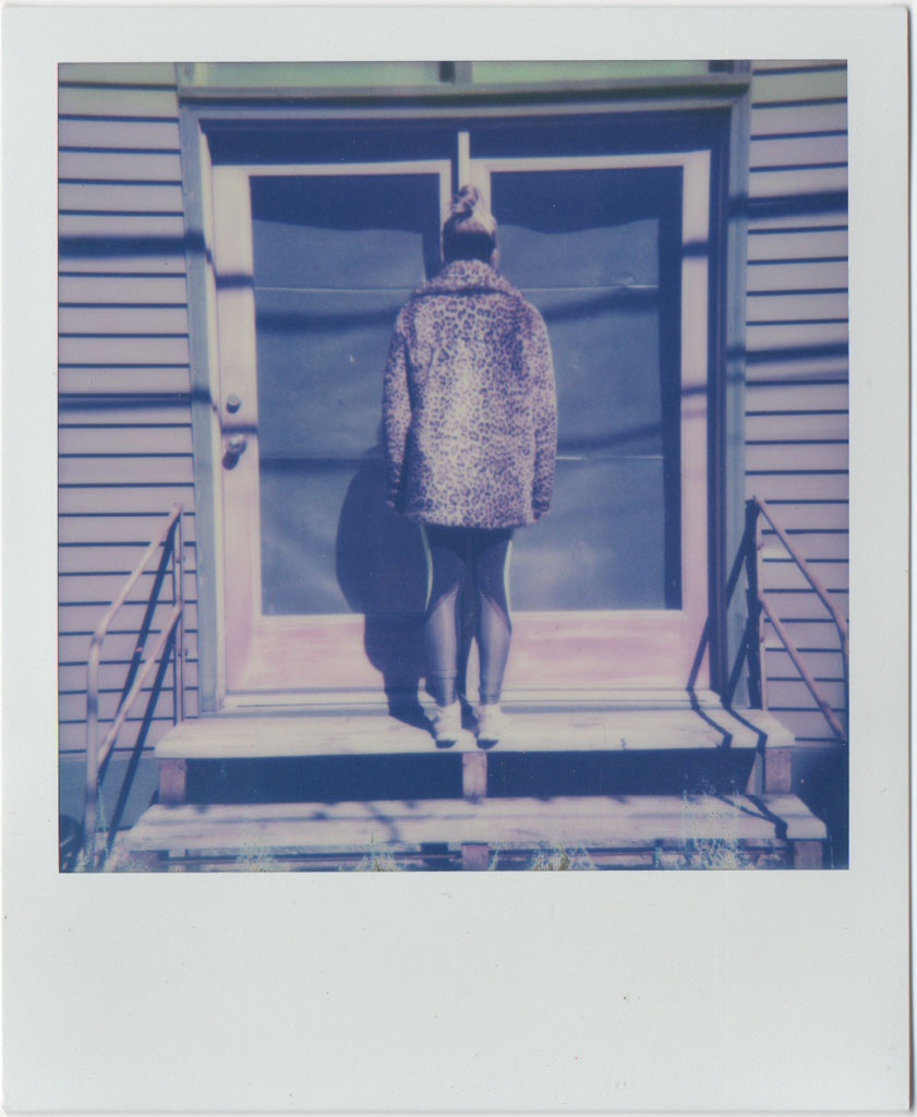 Waiting for what? - gracie hagen - 2018 polaroid.jpg