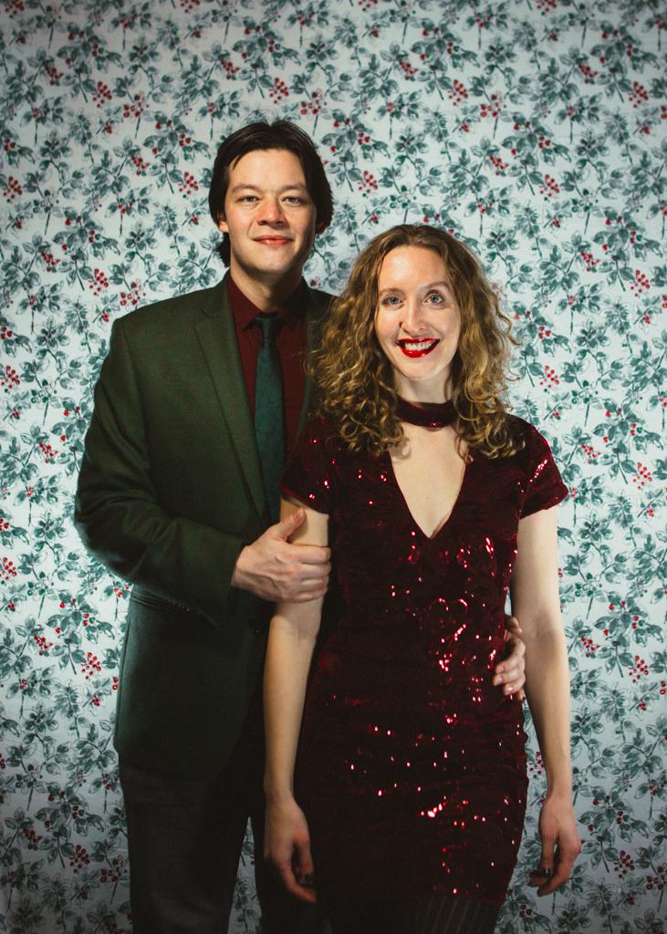 Samantha + Ryan Holiday 2018 - Gracie Hagen-1.jpg