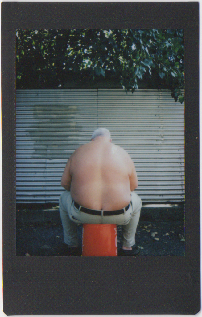 Gracie Hagen Polaroid 2018 - dave 3.jpg