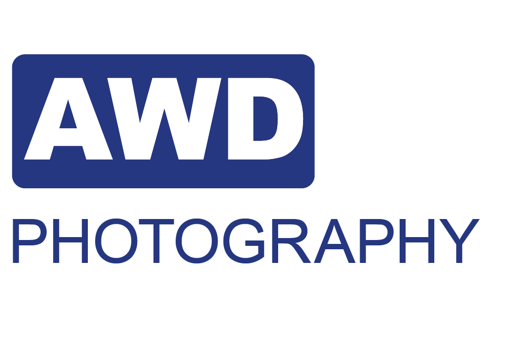 AWD Photography