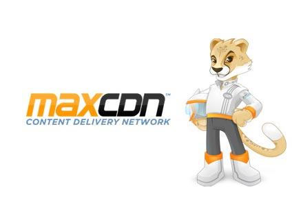 partner_maxcdn.jpg