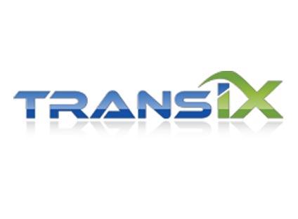 partner_transix.jpg