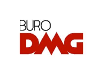 partner_burodmg.jpg
