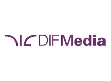 partner_difmedia.jpg