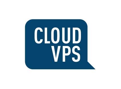 Logo_CloudVPS_RGB.png