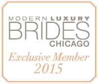 Exclusive-Member-logo-2015.png