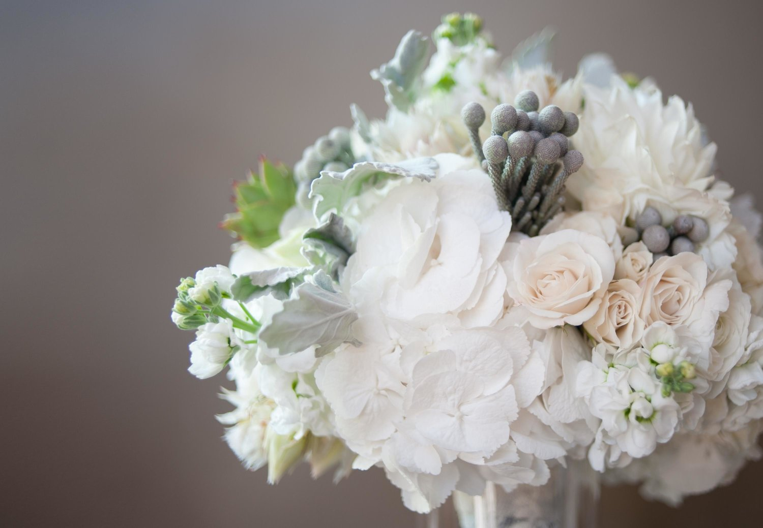 Favorite People, Places & Things. — Oliver Dogwood Floral Co.