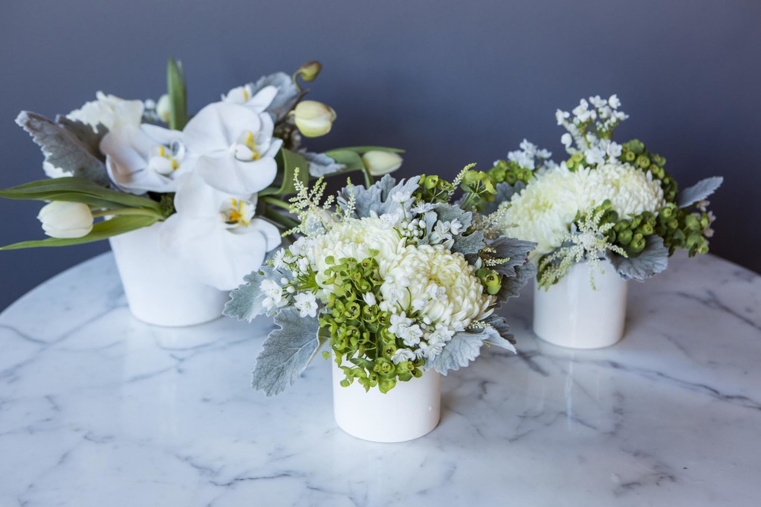 Get in touch oliver dogwood floral co get in touch izmirmasajfo