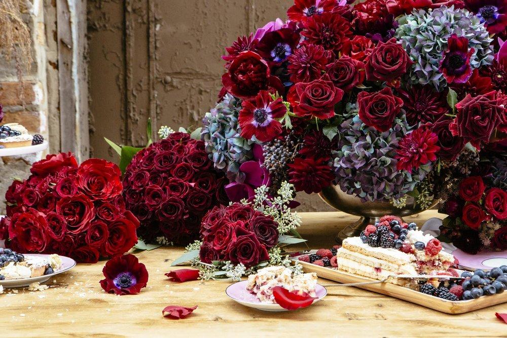 flowers-on-table.jpg