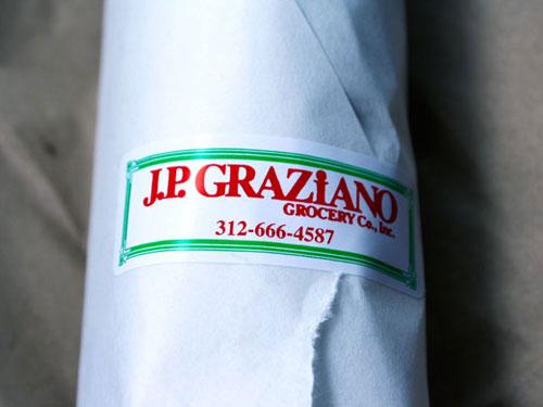graziano_magnum.jpg