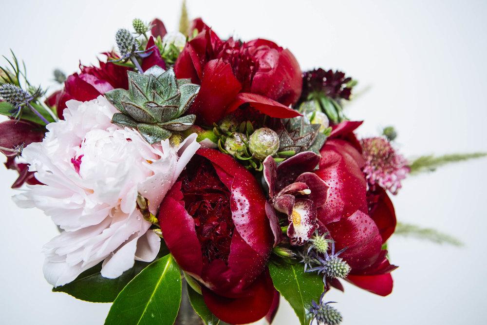 tiffany_bridal_bouquet_017.jpg