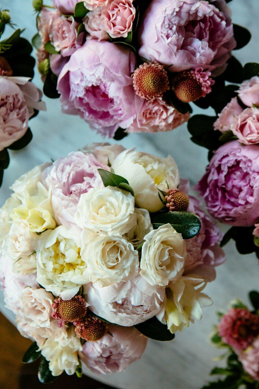chicago-wedding-flowers.jpg