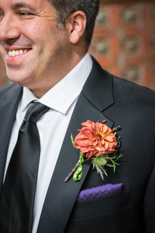 floral-groom.jpg