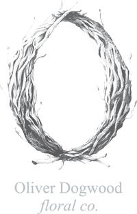 OD-logo-wht.png