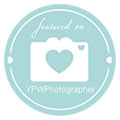 Your Perfect Wedding Photographer blog