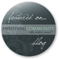 weddingcommunityblog.jpg