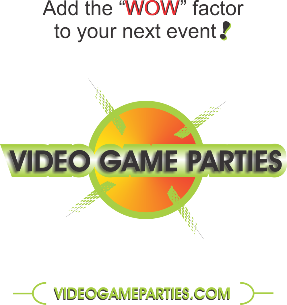 Birthday Parties & Residential Events