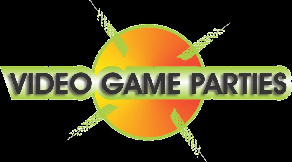 VGP Logo 1-9-2014 PNG2 Landing Page.png