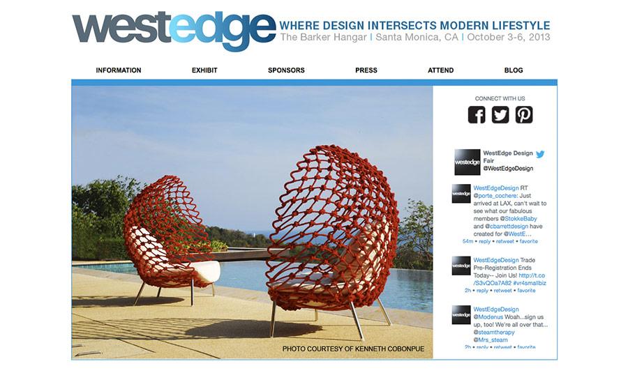 Westedge.jpg