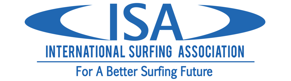 International-Surfing-Association.png