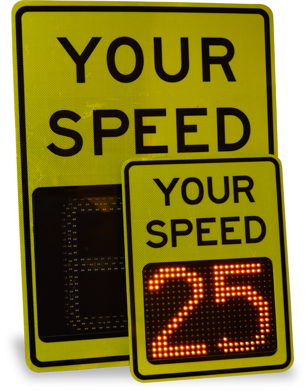 Speed-Sign.png