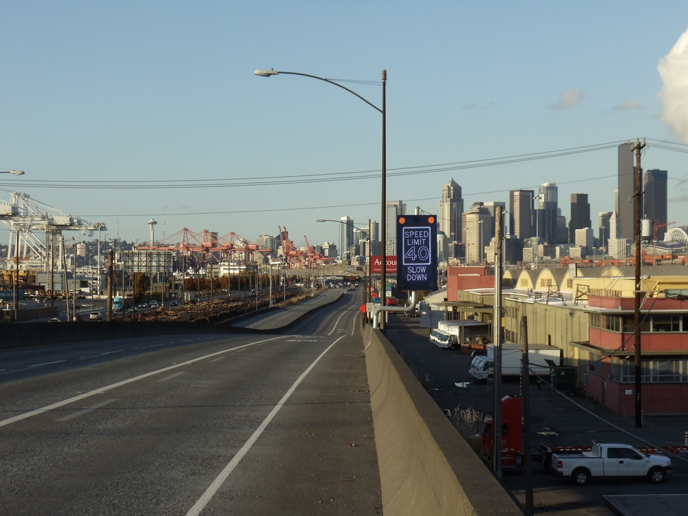 Alaskan Way VATCS with city skyline background.jpg