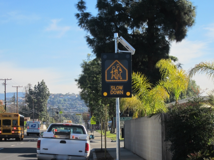Orange City CA School Zone.jpg