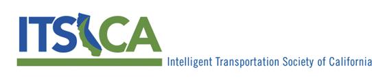 ITS CA logo.png