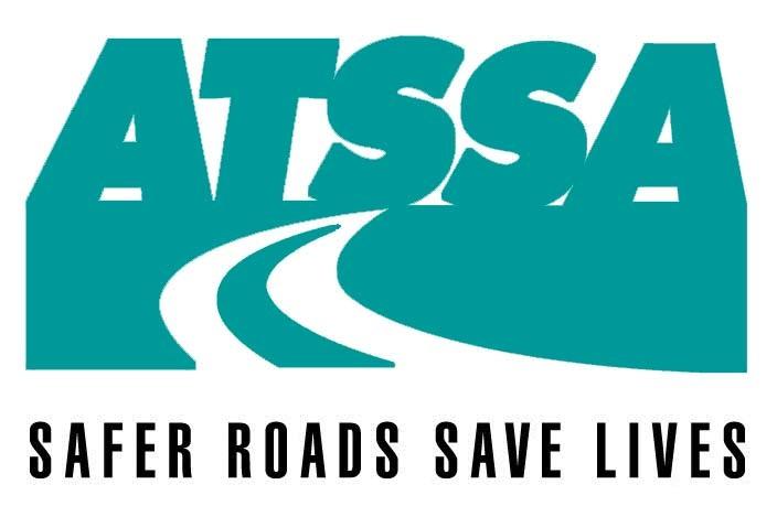ATSSA in color3.jpg