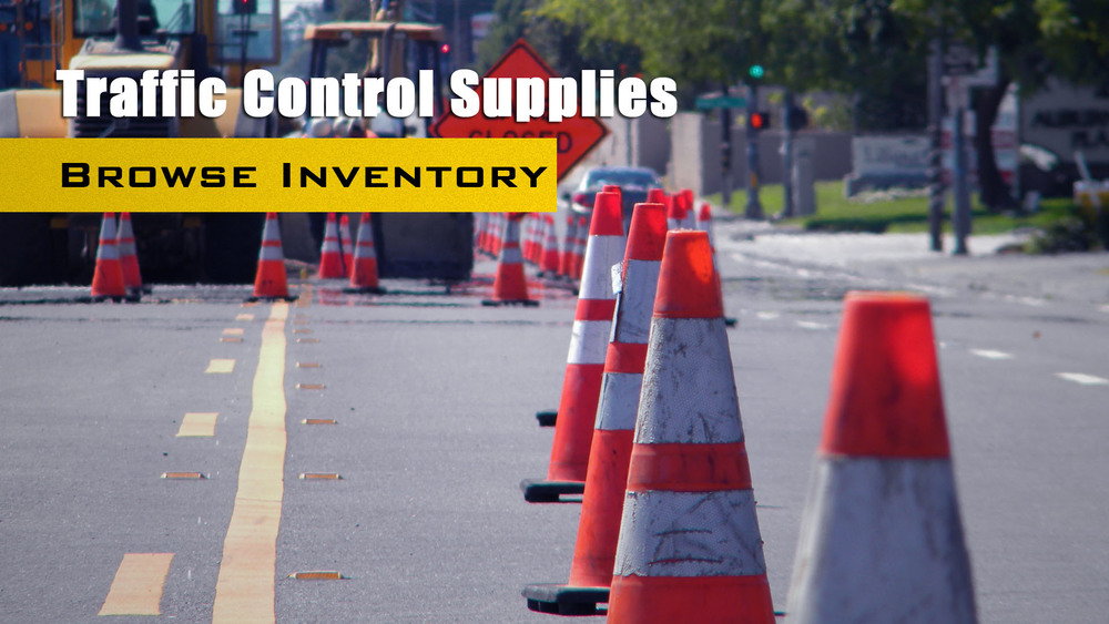 Traffic-Control-Supplies.jpg