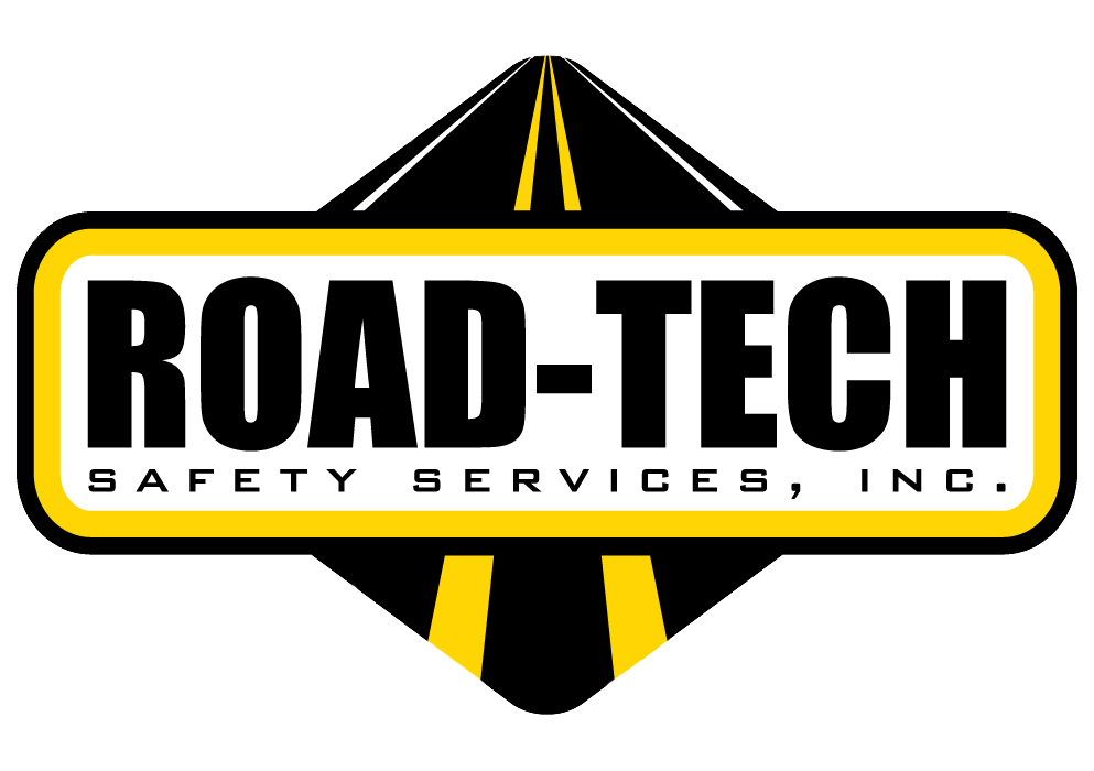 Road-Tech-Logo-w-border-footer.jpg